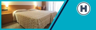 OFERTA HOTEL - 1 SETMANA HOTEL